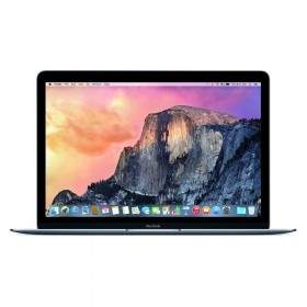 Laptop Apple MacBook MLHA2LL / A