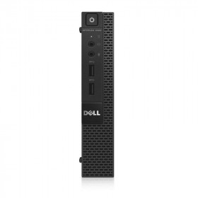 Dell Optiplex 3020 Micro | Core i3-4150T