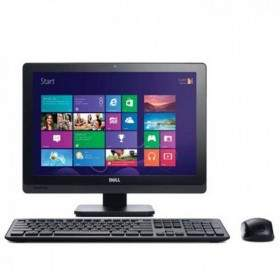 Desktop PC Dell Inspiron 20-N3048 | Core i3-4160T