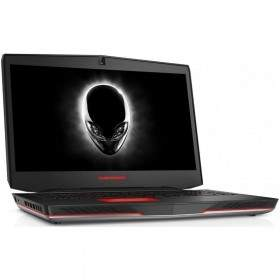 Dell Alienware 15 M05 | Core i7-6700HQ