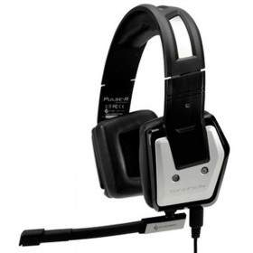 Headset Cooler Master PULSE R