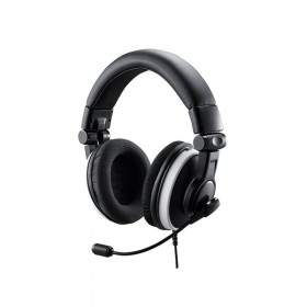 Headset Cooler Master CERES 500
