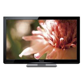 TV Panasonic VIERA 32 in. TH-L32U30