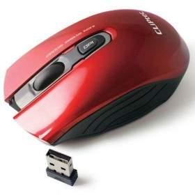 Mouse Cliptec RZS845