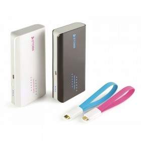 Power Bank Cliptec SPP313 13000mAh