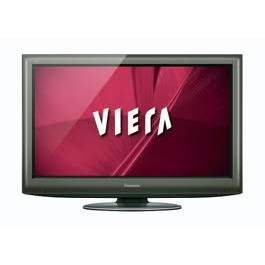 TV Panasonic VIERA 32 in. TH-L32X30G