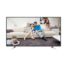 TV CHANGHONG 40 in. LE40D3000i