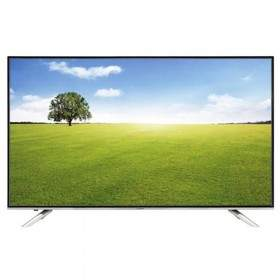 TV CHANGHONG 43D3000i