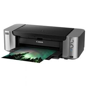 Printer Inkjet Canon Pro 100