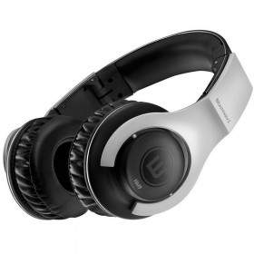Headphone BRAINWAVZ HM9