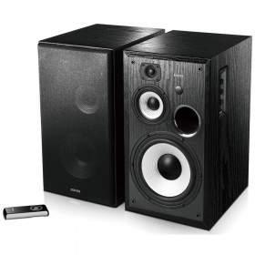 Speaker Komputer Edifier R2800