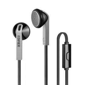 Earphone Edifier P190