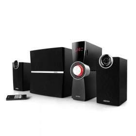 Speaker Komputer Edifier C2XD