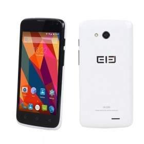 Handphone HP Elephone G2