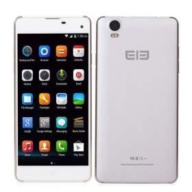 HP Elephone G7