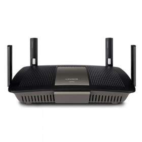 Router WiFi Wireless Linksys E8350