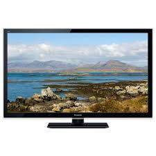 TV Panasonic VIERA 39 in. TH-L39EM5G