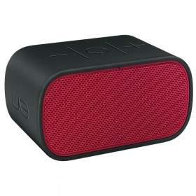 Speaker Komputer Logitech UE Mobile Boombox