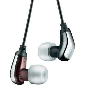Earphone Logitech UE600