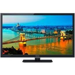 TV Panasonic VIERA 42 in. TH-L42ET5