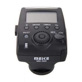 Flash Kamera Meike MK-300