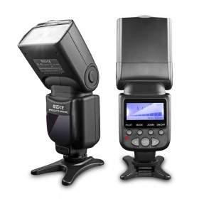 Flash Kamera Meike MK-E950II