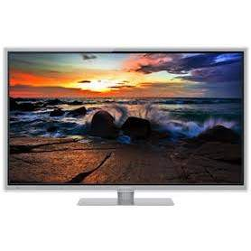TV Panasonic VIERA 42 in. TH-L42ET50