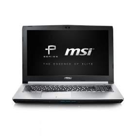 Laptop MSI Prestige PE60 6QD-216ID