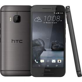 HP HTC One S9