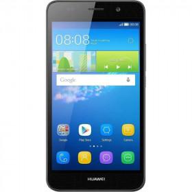 HP Huawei Y6 LTE