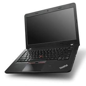 Laptop Lenovo ThinkPad Edge E450-0LIA