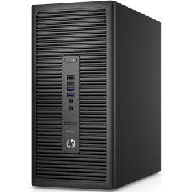 Desktop PC HP ProDesk 280-G2-MT-65PT