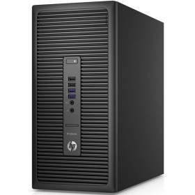 Desktop PC HP ProDesk 280-G2-MT-565F