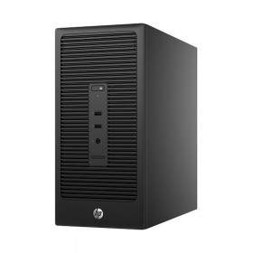 Desktop PC HP ProDesk 280-G2-MT-66PT
