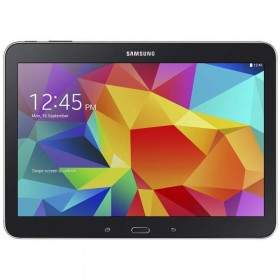 Tablet Samsung Galaxy Tab 4 Advanced 10.1 SM-T536