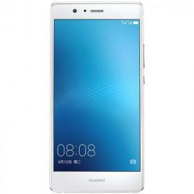 HP Huawei G9 Lite