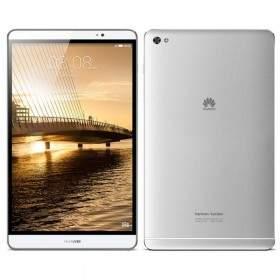 Tablet Huawei MediaPad M2 7.0