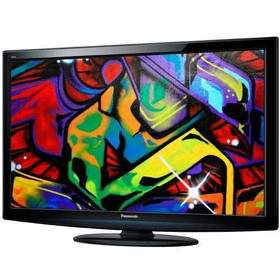 TV Panasonic VIERA 42 in. TH-L42U30