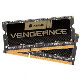 Corsair Vengeance 8GB DDR3 PC12800 SODIMM