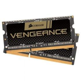 Corsair Vengeance 16GB (2x8GB) DDR3 PC12800 SODIMM
