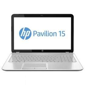 Laptop HP Pavilion 15-ak035TX