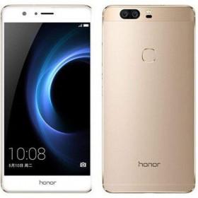 HP Huawei Honor V8