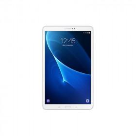 Samsung Galaxy Tab A (2016) 10.1 T580