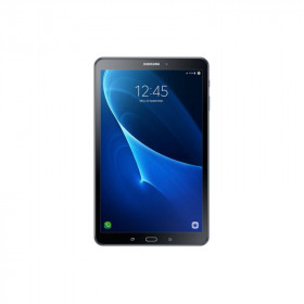 Samsung Galaxy Tab A (2016) 10.1 T585