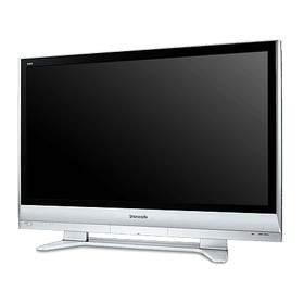 TV Panasonic VIERA 42 in. TH-L42DT50G