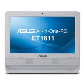Desktop PC Asus Eee Top ET1611PUT-B004I