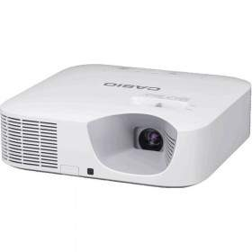 Proyektor / Projector Casio XJ-V100W