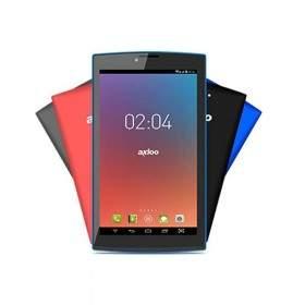 Tablet Axioo PICOpad S3