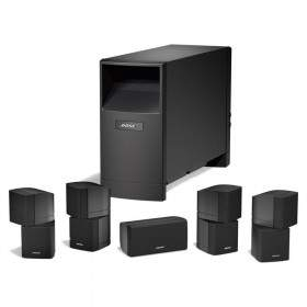 Home Theater Bose AM10 Series V