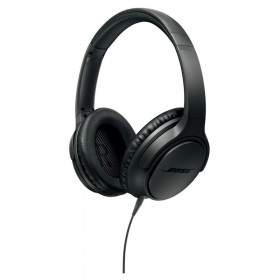 Bose SoundTrue Around Ear II HDPRA0125